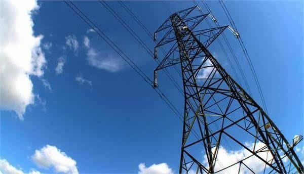 国家电网公司经营区用电量增速年内首次超去年同期
