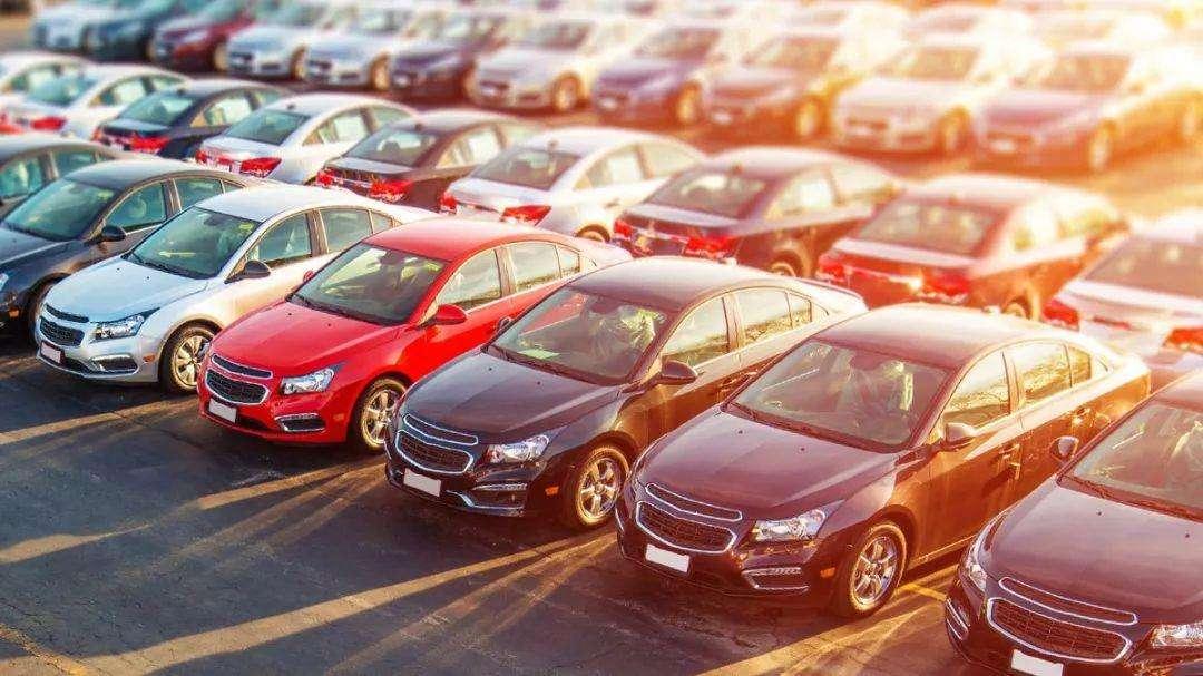 消费需求加快释放 5月汽车产销两位数增长