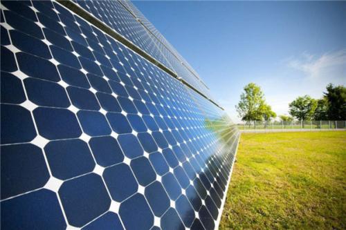 西北電網可再生能源裝機占比接近50%