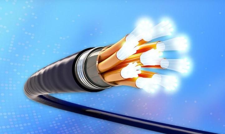 中国移动启动超1亿芯公里光缆集采