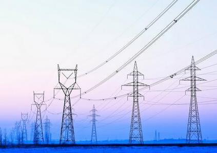 国家能源局进一步明确电力建设工程质量监督机构业务工作