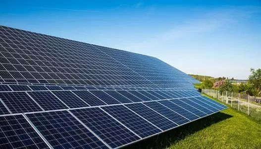 特变电工新疆新能源公司拟12.12亿加码光伏业务