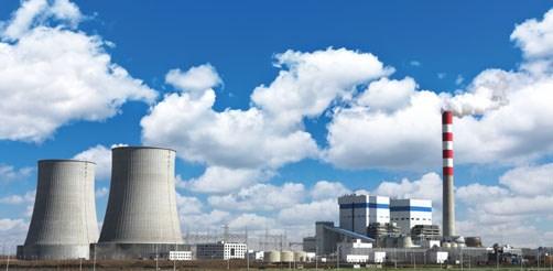 京能集团:上半年营业总收入同比增长1.04%