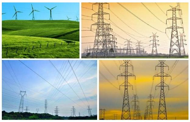 我国统调用电负荷10.76亿千瓦 创历史新高