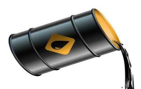 石油输出国组织下调今年全球石油需求预测