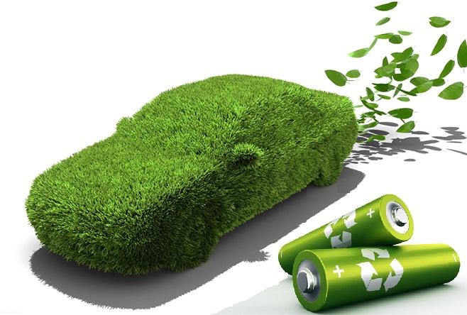 10月我国38家动力电池企业实现装车配套