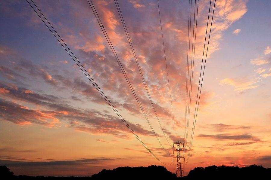 国网山西电力:11月新增不良行为处理19起