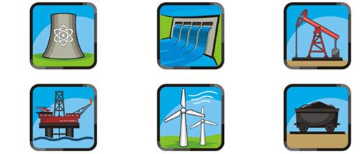 据法国媒体报道,法国可持续发展综合委员会(CGDD),虽然法国2011年的能源花费达到纪录水平,但消费量保持稳定,可再生能源发展目标略微下降,因此法国继续下调能源强度。  该委员会于2012年7月19日公布了2011年法国的能源情况,如有需要,还将公开于秋季召开的法国能源会议的讨论内容。因为尽管消费量保持稳定且全年气候相当温和,法国的能源开销仍然呈上涨趋势且逼近新纪录水平。 由于原材料价格的强劲上涨,法国2011年的能源开销达到614亿欧元,其中500亿欧元用于购买石油。该委员会指出,法国能源开销增长了接
